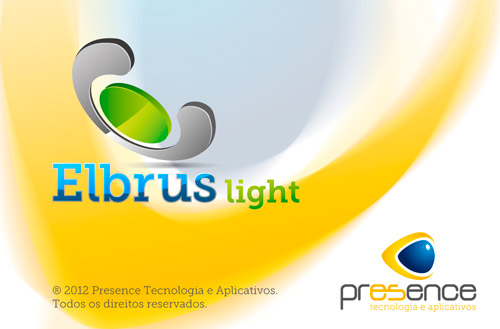 SPLASH_ELBRUS_light