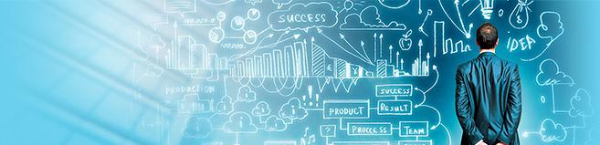 5 Dicas para implementação de um sistema ERP