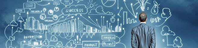 Economia com Automatização ERP