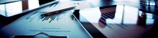 Como economizar tempo na implementação de um sistema ERP - Presence