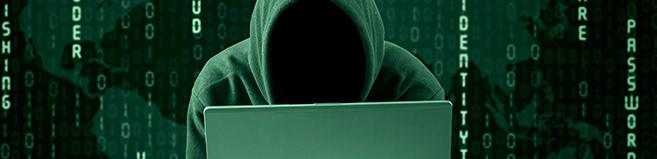 Número de software falsificado cresce no Brasil - Presence