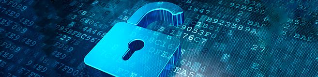 Sistema e Segurança contra invasões - Presence