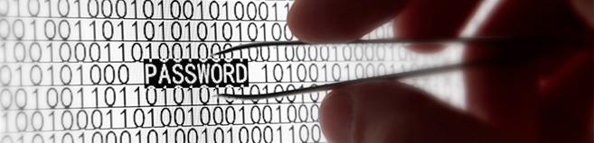 A Tecnologia e a Segurança - Presence